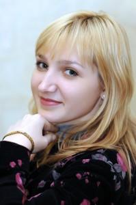 AlyoshinaEV