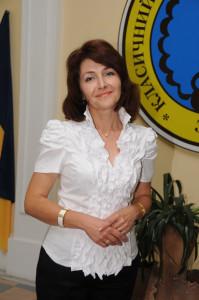 ChernyavskaLI