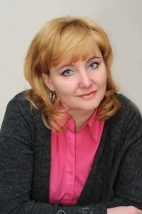 EgorovaIS