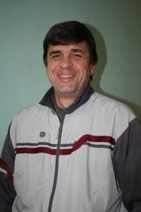 LyahovAP