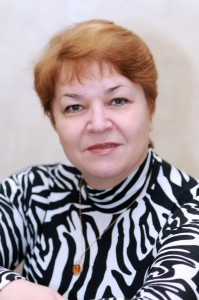 ParhomenkoLV