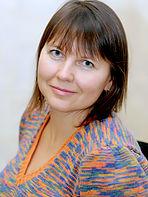 StolpakovaOV