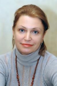 VarnavskayaSv