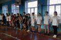Олімпіада «Фізична культура»